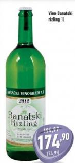 Belo vino