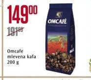 Domaća kafa