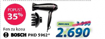 Fen za kosu PHD5962