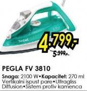 Pegla Fv 3810