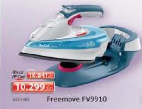 Pegla Freemove FV9910