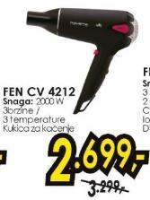 Fen Cv 4212