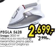 Pegla 5628