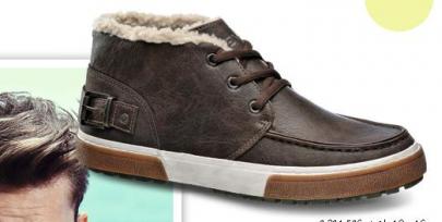 Cipele muške 1314 516