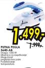 First pegla 5640-AB
