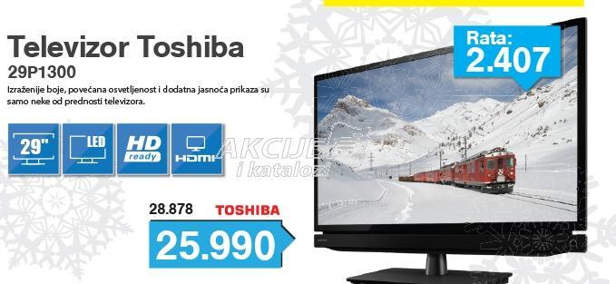 """Televizor LED  29"""" 29P1300"""