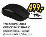 Miš SROP SHARK1