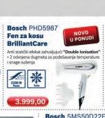 Fen PHD 5987