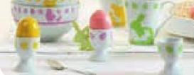 Postolje za jaja