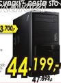Desktop računar konfiguracija BM6630