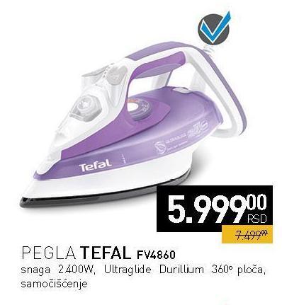 Pegla Fv4860