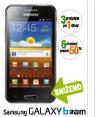 Mobilni Telefon Galaxy Beam