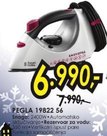 Pegla RH 19822 56
