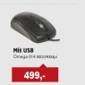 Miš USB  014