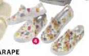 Baštenske cipele FILUKA