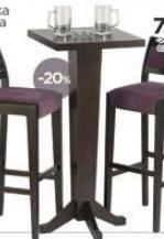 Barski sto