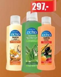 Šampon za kosu Echo