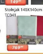 Stolnjak TC041