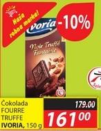 Čokolada Ivoria
