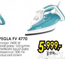 Pegla Fv 4770