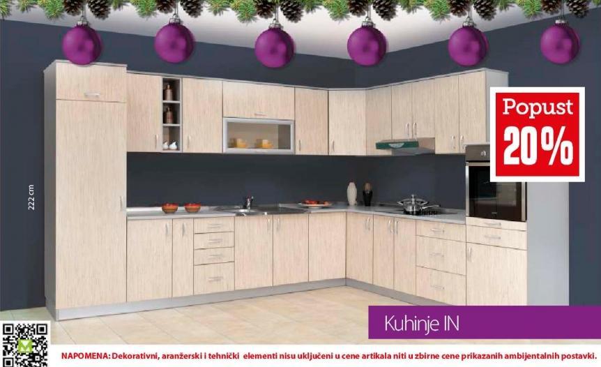 Akcija Kuhinje IN