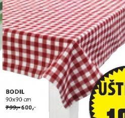 Stolnjak Bodil