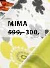 Stolnjak Mima