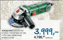 ugaona brusilica 700-115