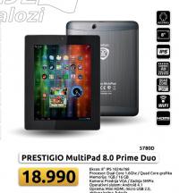 Multipad Pmp3370B