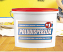 Poludisperzija