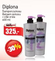Šampon za kosu