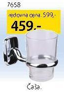 Čaša za četkice