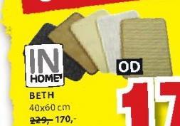 Otirač Beth