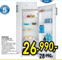 Frižider CFL 2350/1 E