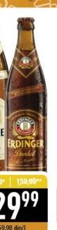 Tamno pivo pšenično