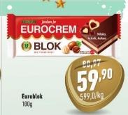 Kakao blok