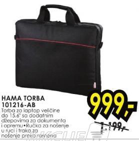 Torba 101216-ab