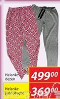 Helanke