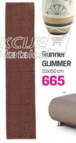 Runner Glimmer