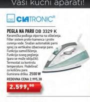Pegla DB 3329 K