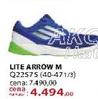Patike Lite Arrow M