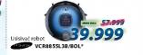 Usisivač VCR8855L3B