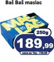 Maslac