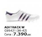 Patike Aditrack W, G95420
