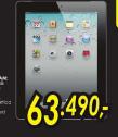 Tablet iPad 2 MC916HCA