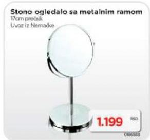 Stono ogledalo