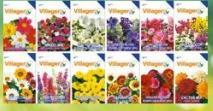Virimax kesica cveća