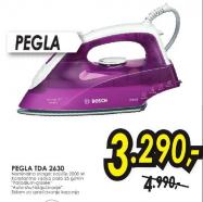 Pegla TDA 2630