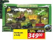 Igračka farma