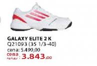 Patike Galaxy elite 2 K
